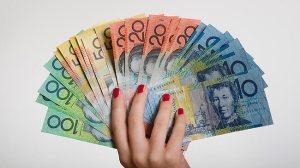 935397-cash
